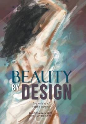 Beauty by Design