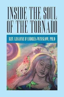 Inside the Soul of the Tornado