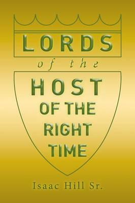Lords of the Host
