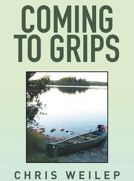 Coming to Grips