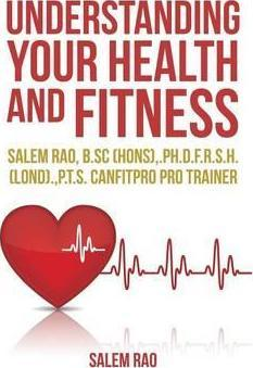Understanding Your Health and Fitness