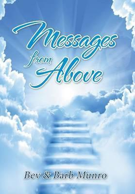 Messages from Above