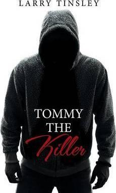 Tommy the Killer