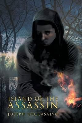 Island of the Assassin