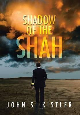 Shadow of the Shah
