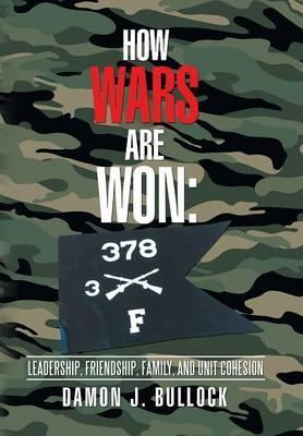 How Wars Are Won