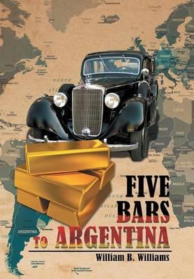 Five Bars to Argentina
