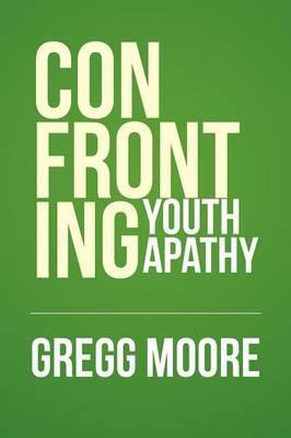 Confronting Youth Apathy