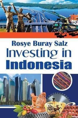 Investing in Indonesia