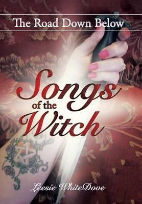 Songs of the Witch