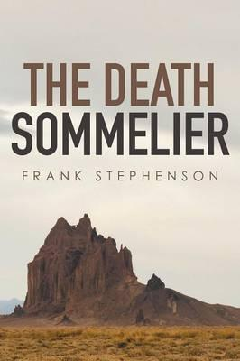 The Death Sommelier