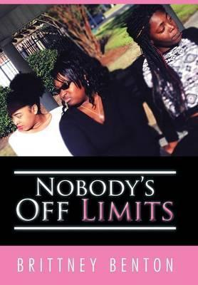 Nobody's Off Limits