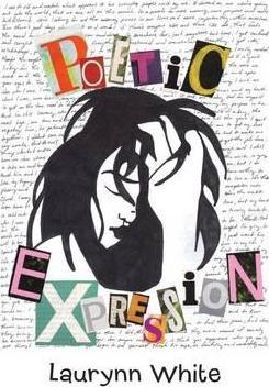 Poetic Expression