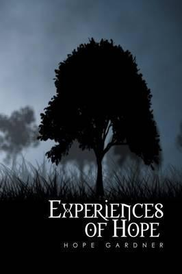Experiences of Hope