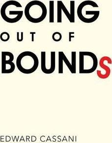 Going Out of Bounds