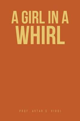 A Girl in a Whirl