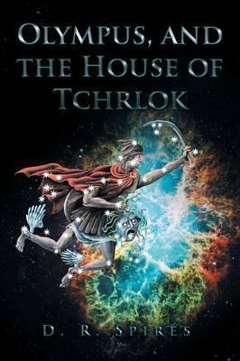 Olympus, and the House of Tchrlok