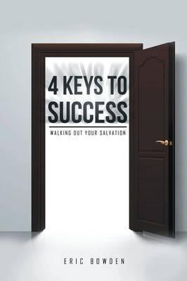 4 Keys to Success