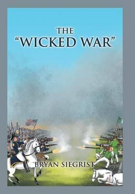 The Wicked War