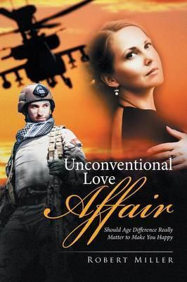 Unconventional Love Affair