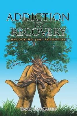 Addiction to Recovery