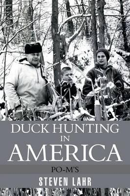 Duck Hunting in America