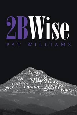 2bwise
