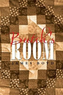 Butch's Room