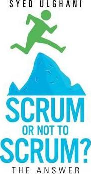 Scrum or Not to Scrum?