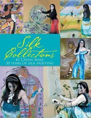 Silk Collections