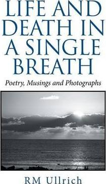 Life and Death in a Single Breath
