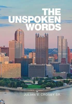The Unspoken Words