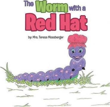 The Worm with a Red Hat