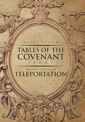 Tables of the Covenant (Toc)