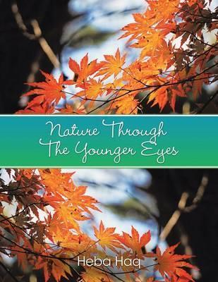 Nature Through the Younger Eyes