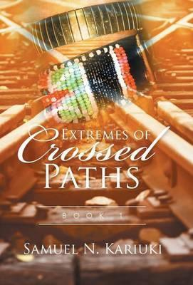 Extremes of Crossed Paths