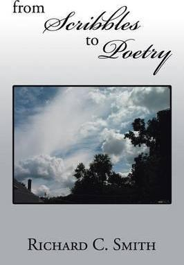 From Scribbles to Poetry