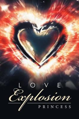 Love Explosion