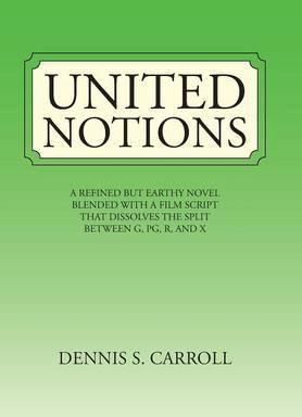 United Notions