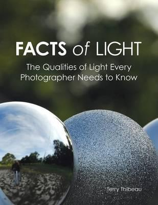 Facts of Light