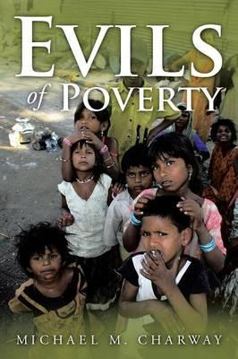Evils of Poverty