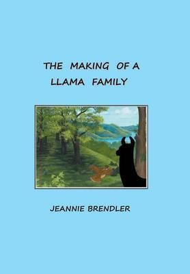 The Making of a Llama Family