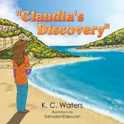 Claudia's Discovery
