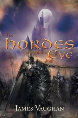 The Hordes of the Eye