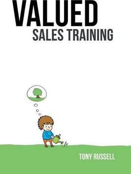 Valued Sales Training