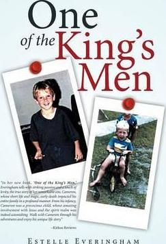 One of the King's Men