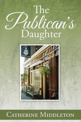 The Publican's Daughter