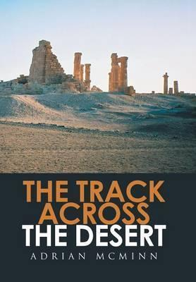 The Track Across the Desert