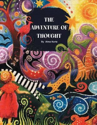 The Adventure of Thought