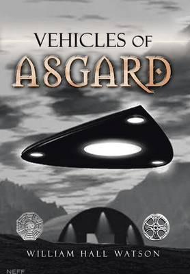 Vehicles of Asgard